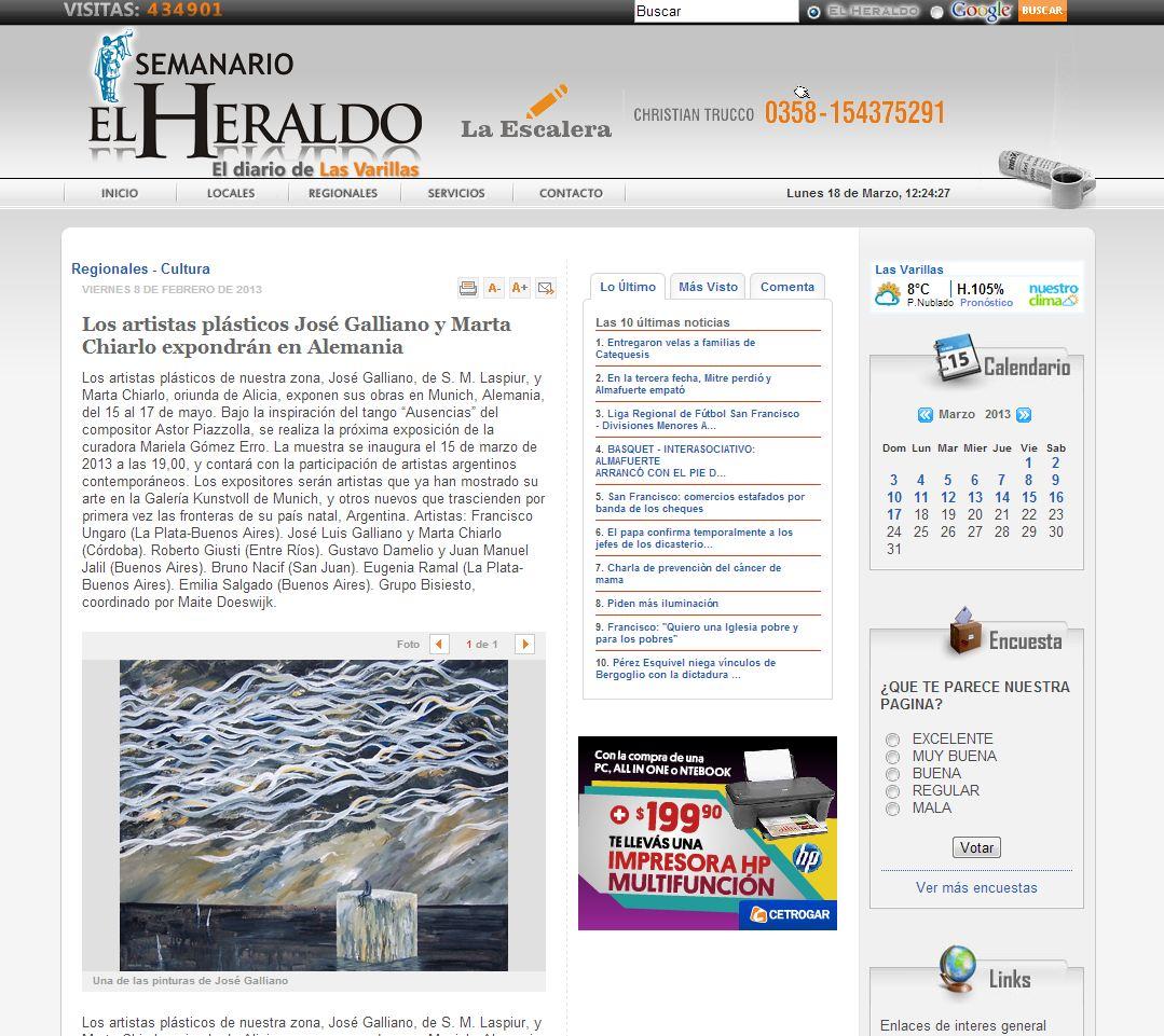 http://www.diariodelasvarillas.com.ar