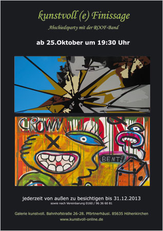poster-finissage