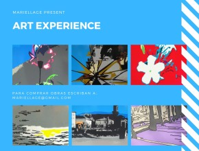 Art Experience